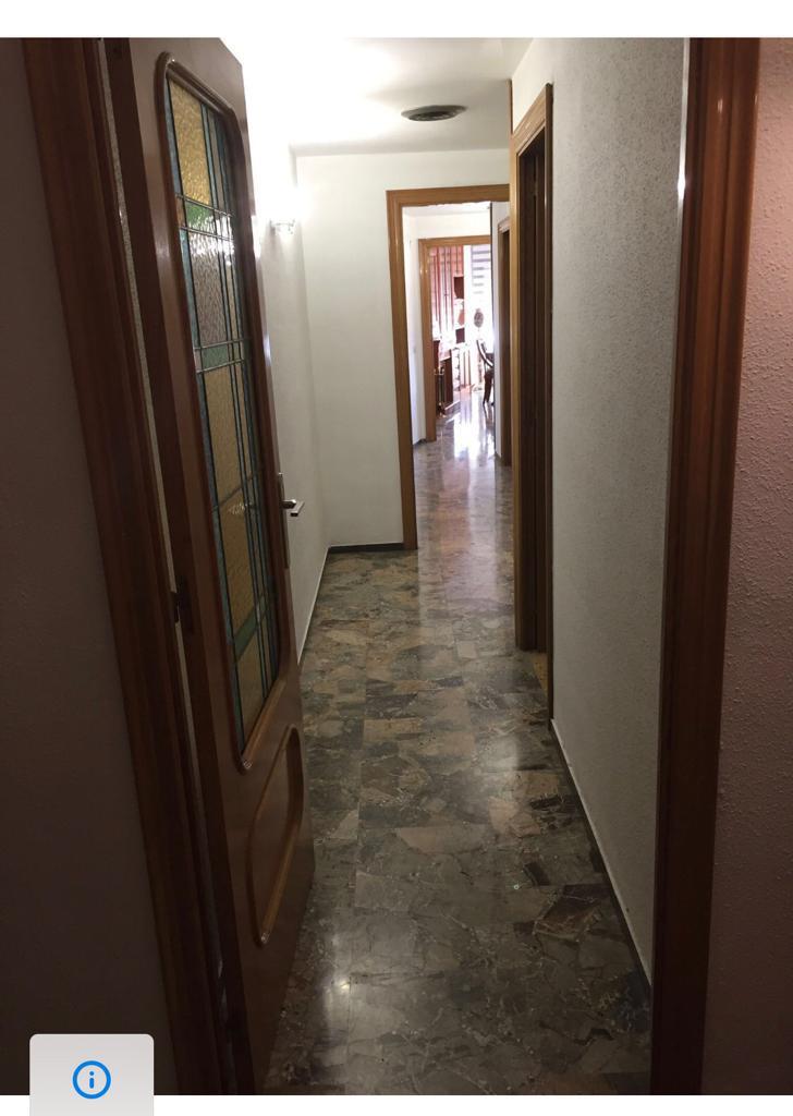 Imagen 4 Piso en venta en Badalona / A un minuto del metro L2 Badalona-Pompeu Fabra