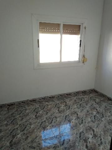 Imagen 1 Inmueble 230023 - Piso en venta en Badalona / Cerca del metro de la Salut