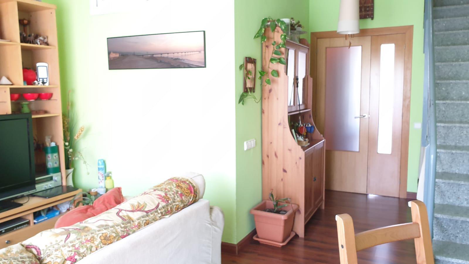 Imagen 4 Piso en venta en Badalona / A 3 minutos del Cap de Bufala