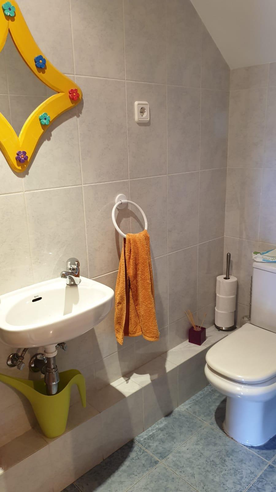 Imagen 2 Piso en venta en Badalona / A 3 minutos del Cap de Bufala