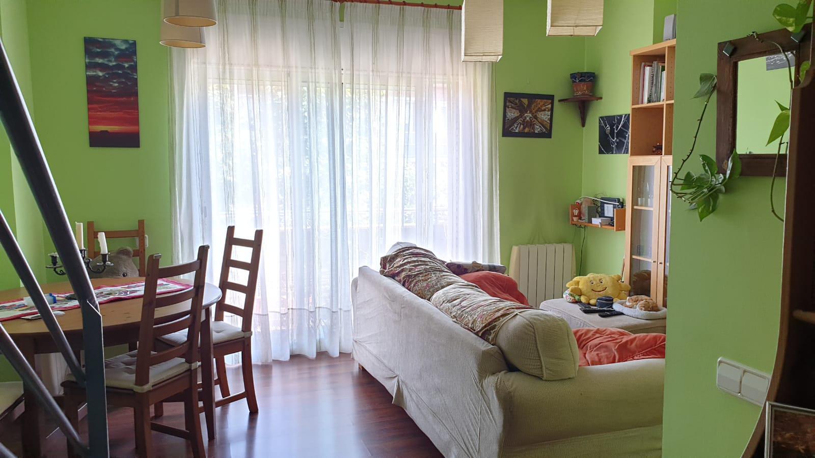 Imagen 1 Piso en venta en Badalona / A 3 minutos del Cap de Bufala