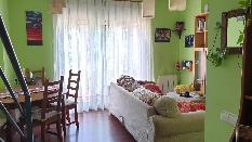 230818 - Piso en venta en Badalona / A 3 minutos del Cap de Bufala