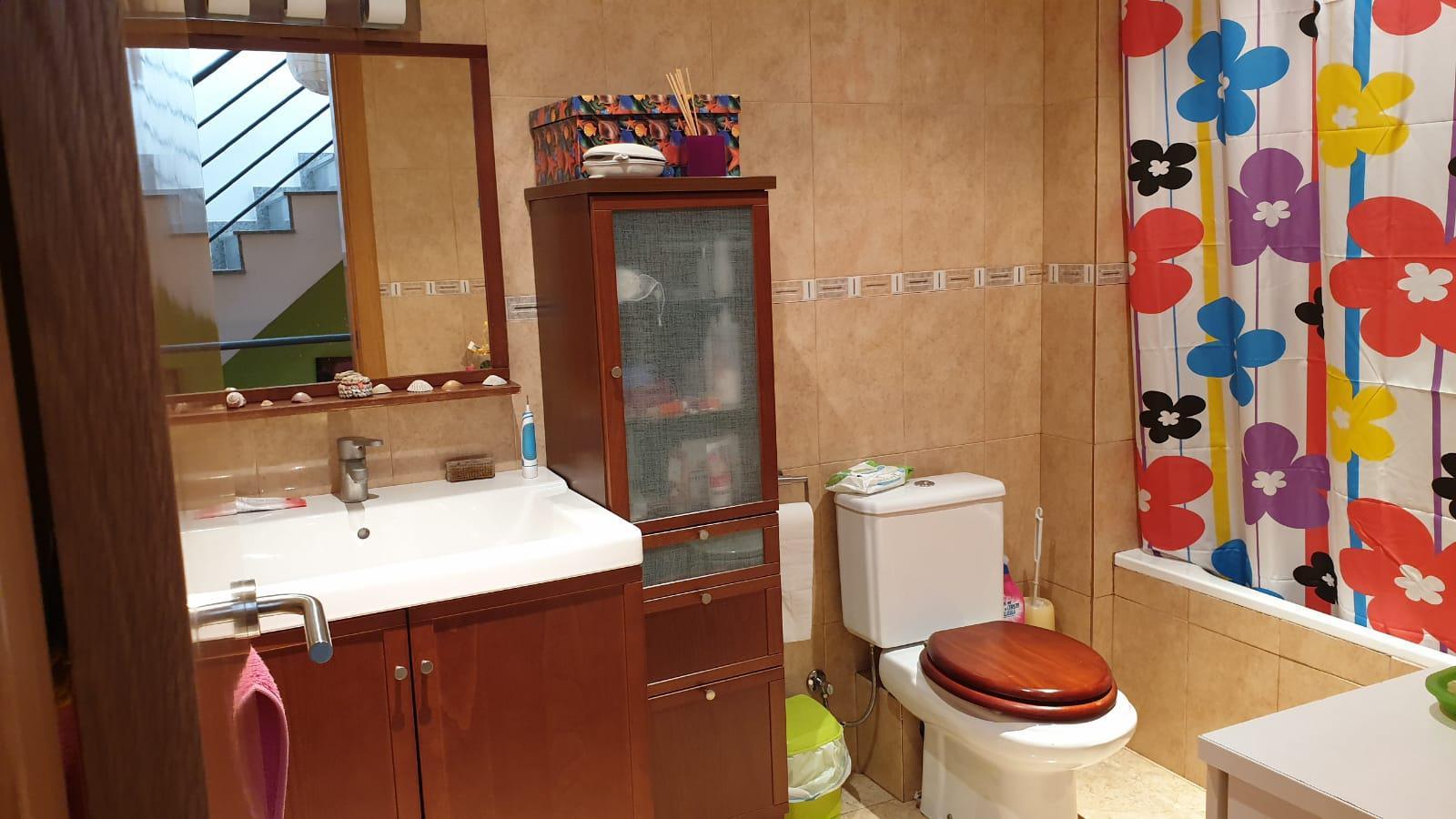 Imagen 3 Piso en venta en Badalona / A 3 minutos del Cap de Bufala