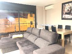 234274 - Casa en venta en Badalona / Tocando Av. Martí Pujol.