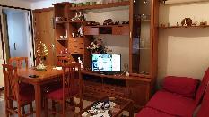 234973 - Piso en venta en Badalona / A cinco minutos del Cap de Bufala