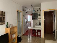 238038 - Piso en alquiler en Barcelona / A cinco minutos del metro de diagonal