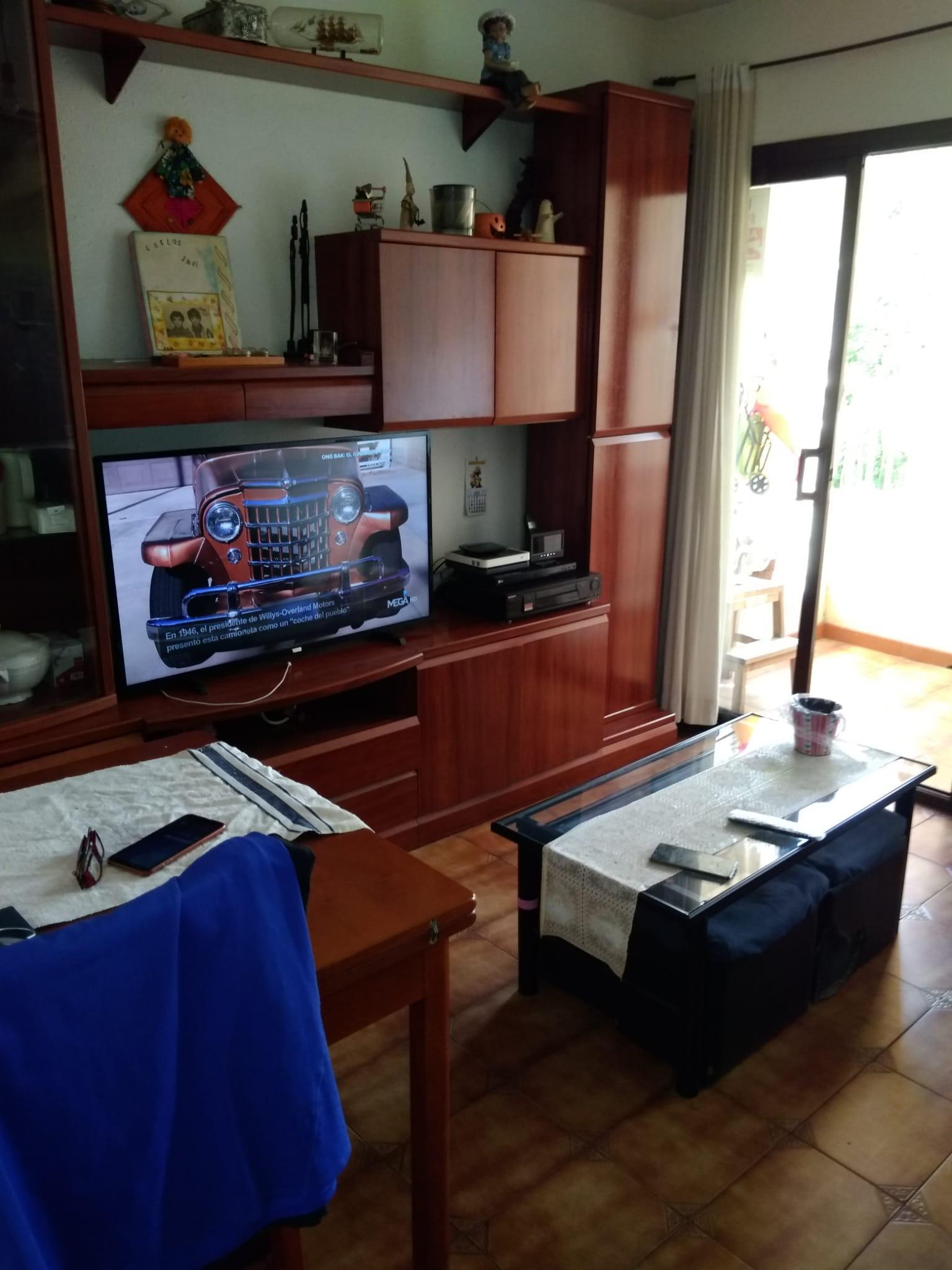 Imagen 1 Piso en venta en Sant Adrià De Besòs / A 2 minutos Campo de Fútbol del Llefiá
