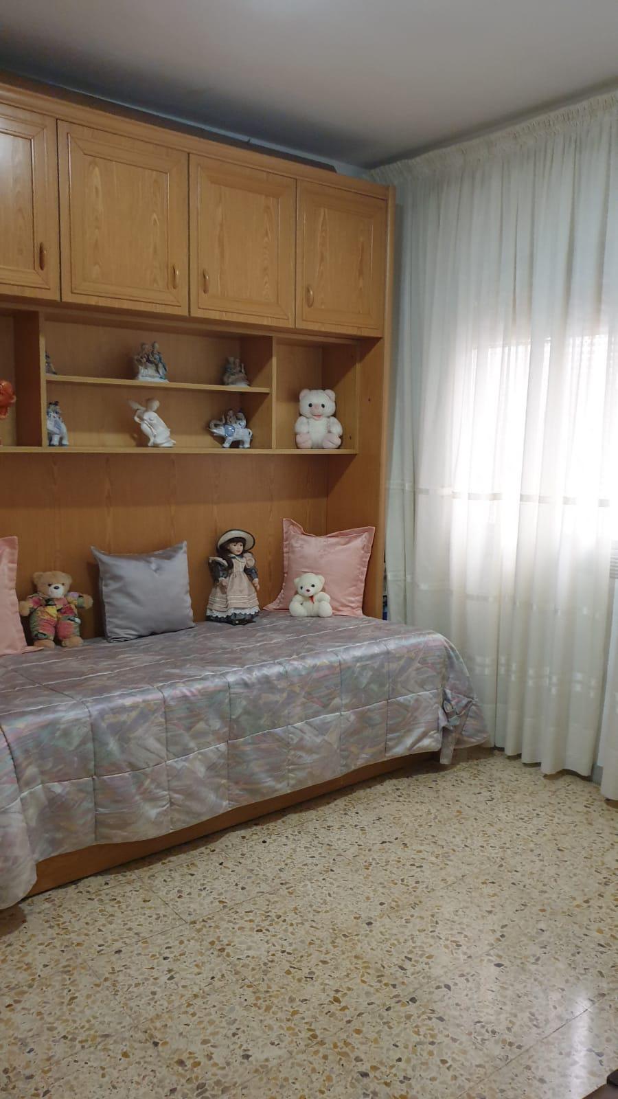 Imagen 2 Piso en venta en Badalona / A dos minutos de Av. Bufalà