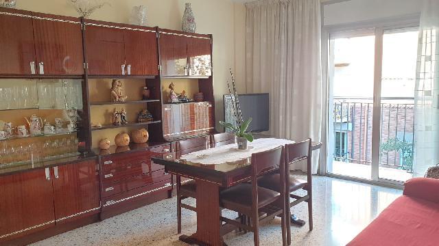 Imagen 1 Inmueble 242678 - Piso en venta en Badalona / A dos minutos de Av. Bufalà