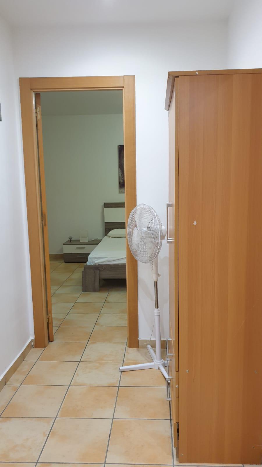 Imagen 2 Piso en venta en Badalona / A cinco minutos del acceso B20, C32.