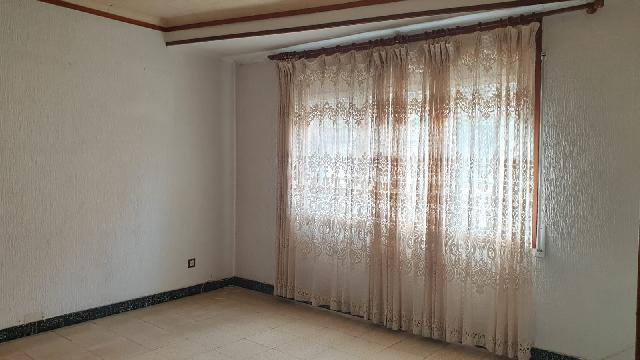 Imagen 1 Inmueble 243945 - Piso en venta en Badalona / A 1 minuto de la Avenida Bufalà.