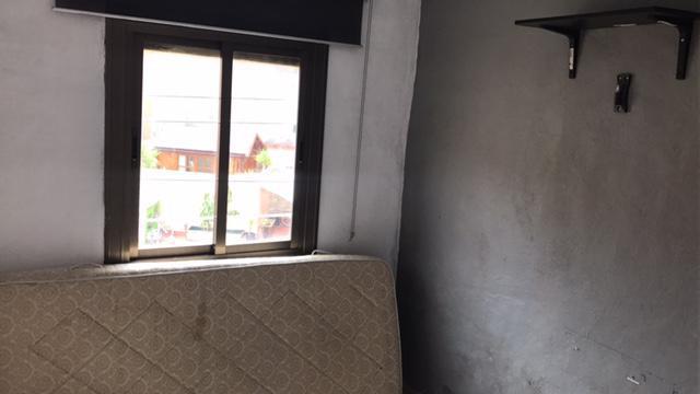 Imagen 1 Inmueble 244221 - Piso en alquiler en Badalona / A 1 minuto de la Avenida Bufalà