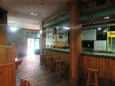 184831 - Local Comercial en venta en San Sebastián De Los Reyes / Al lado del ayuntamiento