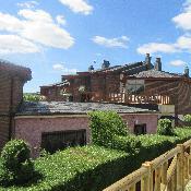 186155 - Piso en venta en Manzanares El Real / Al lado de la calle principal