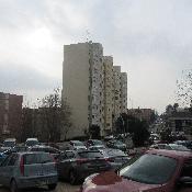 202084 - Piso en venta en Madrid / Junto al metro de San Lorenzo