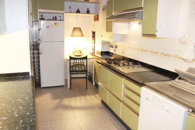 Imagen 1 Inmueble 231505 - Piso en venta en Barcelona / C/ Aragó - C/ Calabria
