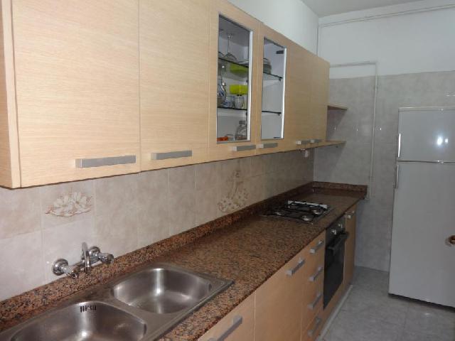 Imagen 1 Inmueble 232641 - Piso en venta en Barcelona / Junto metro Badal