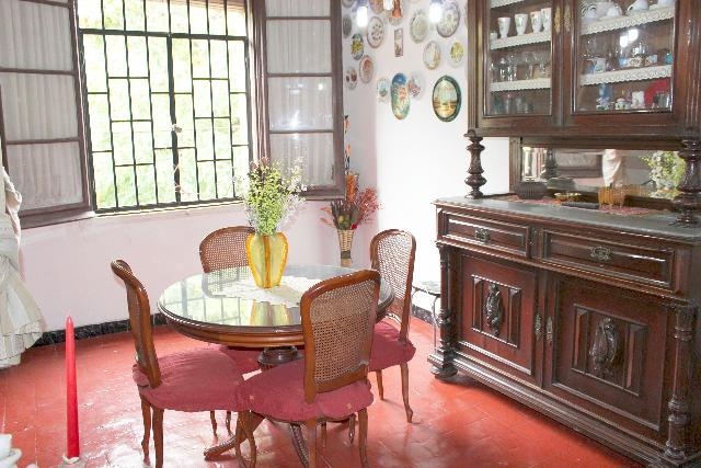 Imagen 1 Inmueble 233598 - Piso en venta en Barcelona / Junto Museo de la Xocolata