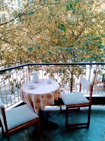Imagen 1 Inmueble 246733 - Piso en venta en Barcelona / Centro Comercial Las Arenas - Plça Espanya