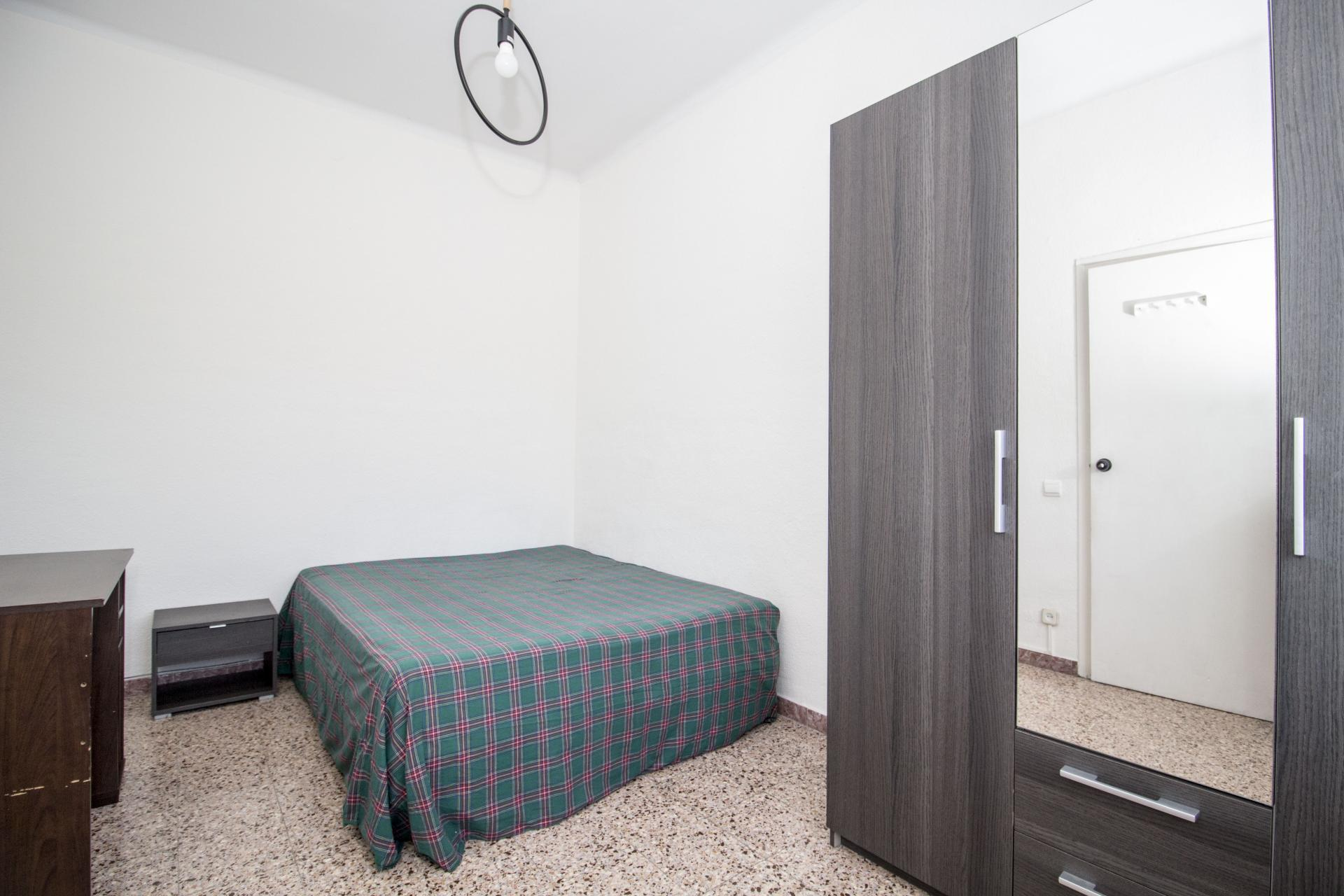 Imagen 4 Piso en venta en Barcelona / Junto Ctra de Sants