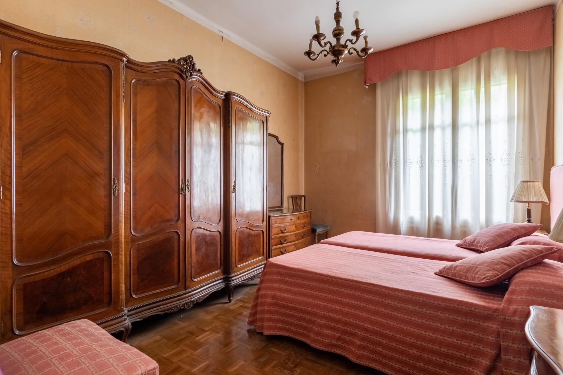 Imagen 4 Piso en venta en Barcelona / Consell de Cent - Calàbria