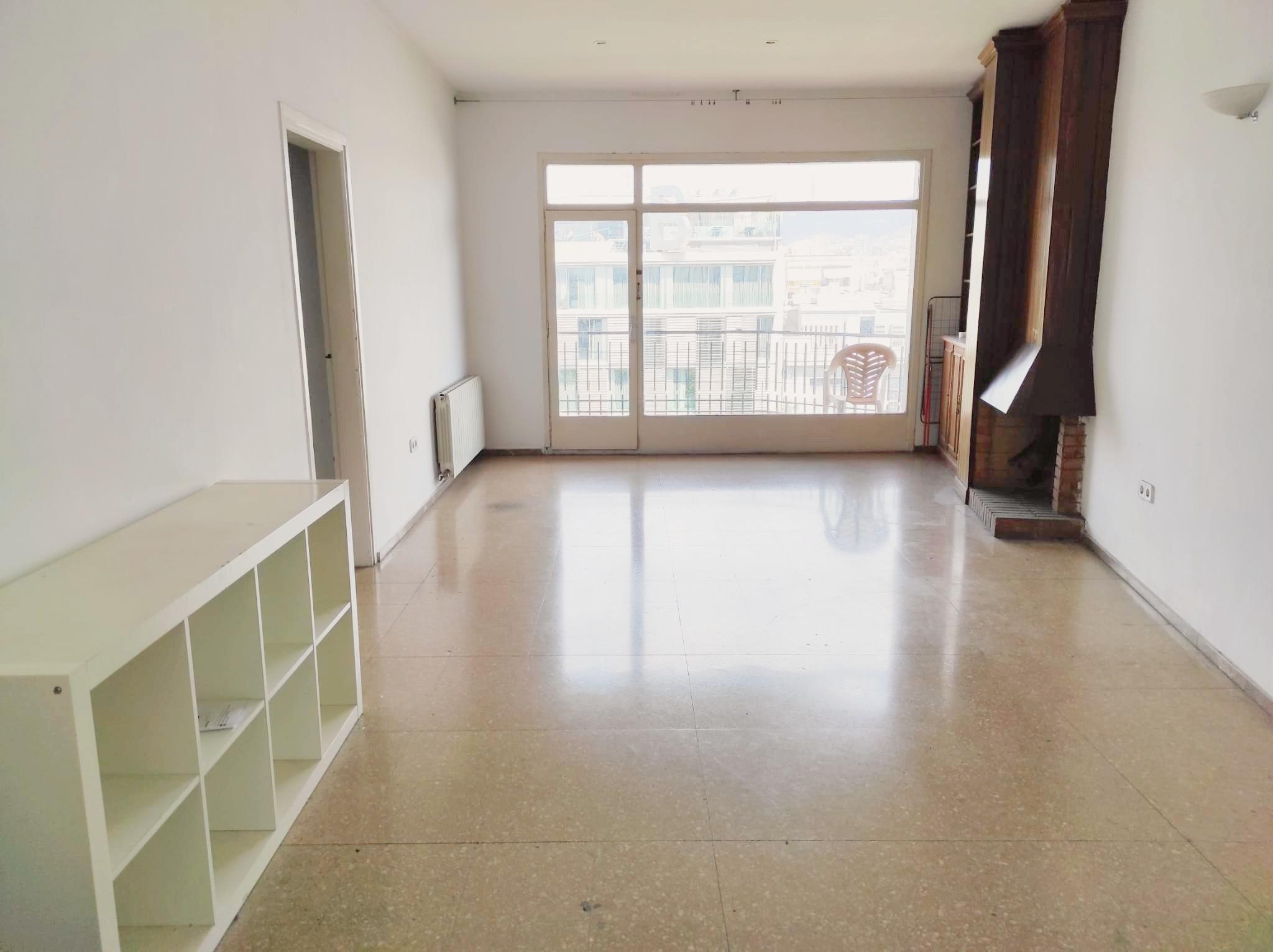 Imagen 1 Piso en venta en Barcelona / Plaza Espanya - Centre Comercial Las Arenas