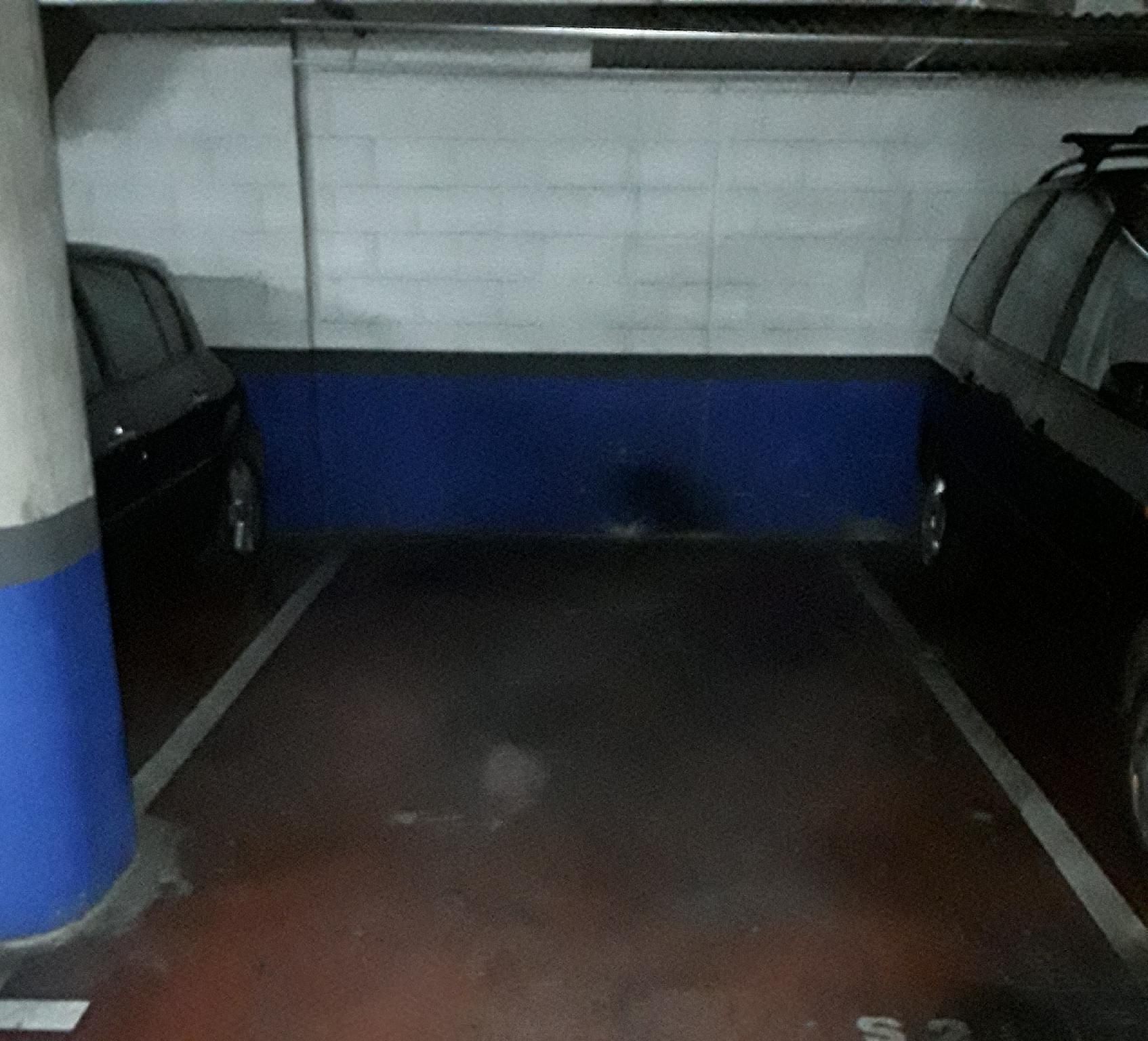 189063 - Cerca metro Can Serra (L1)