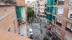 194197 - Piso en venta en Hospitalet De Llobregat (L´) / Junto a metro Can Vidalet