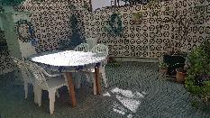 199052 - Piso en venta en Hospitalet De Llobregat (L´) / Junto a metro de Pubilla cases
