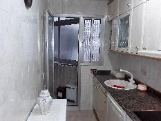 204235 - Piso en venta en Hospitalet De Llobregat (L´) / Junto metro Can Serra