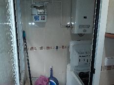 209611 - Piso en venta en Hospitalet De Llobregat (L´) / Cerca metro Pubilla casas