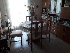 215421 - Piso en venta en Hospitalet De Llobregat (L´) / Cerca metro de Can serra
