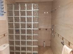 216420 - Piso en venta en Hospitalet De Llobregat (L´) / Junto a metro Pubilla cases