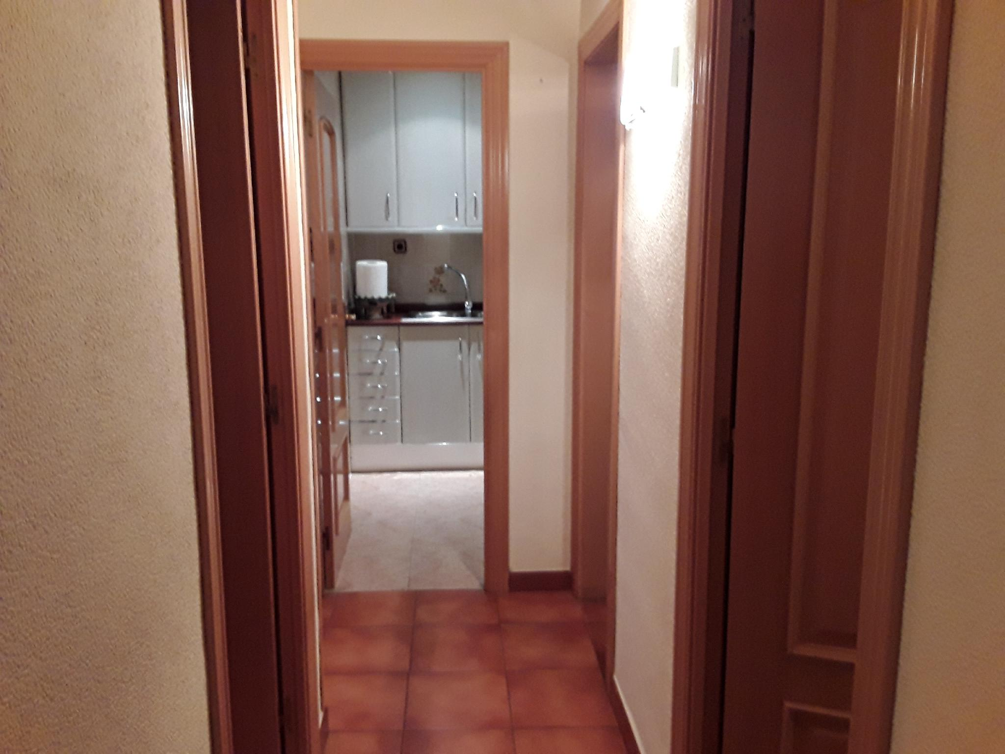 Venta De Casas Y Pisos En Hospitalet De Llobregat L Donpiso