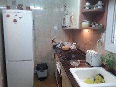 224879 - Piso en venta en Hospitalet De Llobregat (L´) / Can Vidalet, junto metro