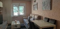 227627 - Piso en venta en Hospitalet De Llobregat (L´) / Zona Can Vdalet, proximo Can Serra
