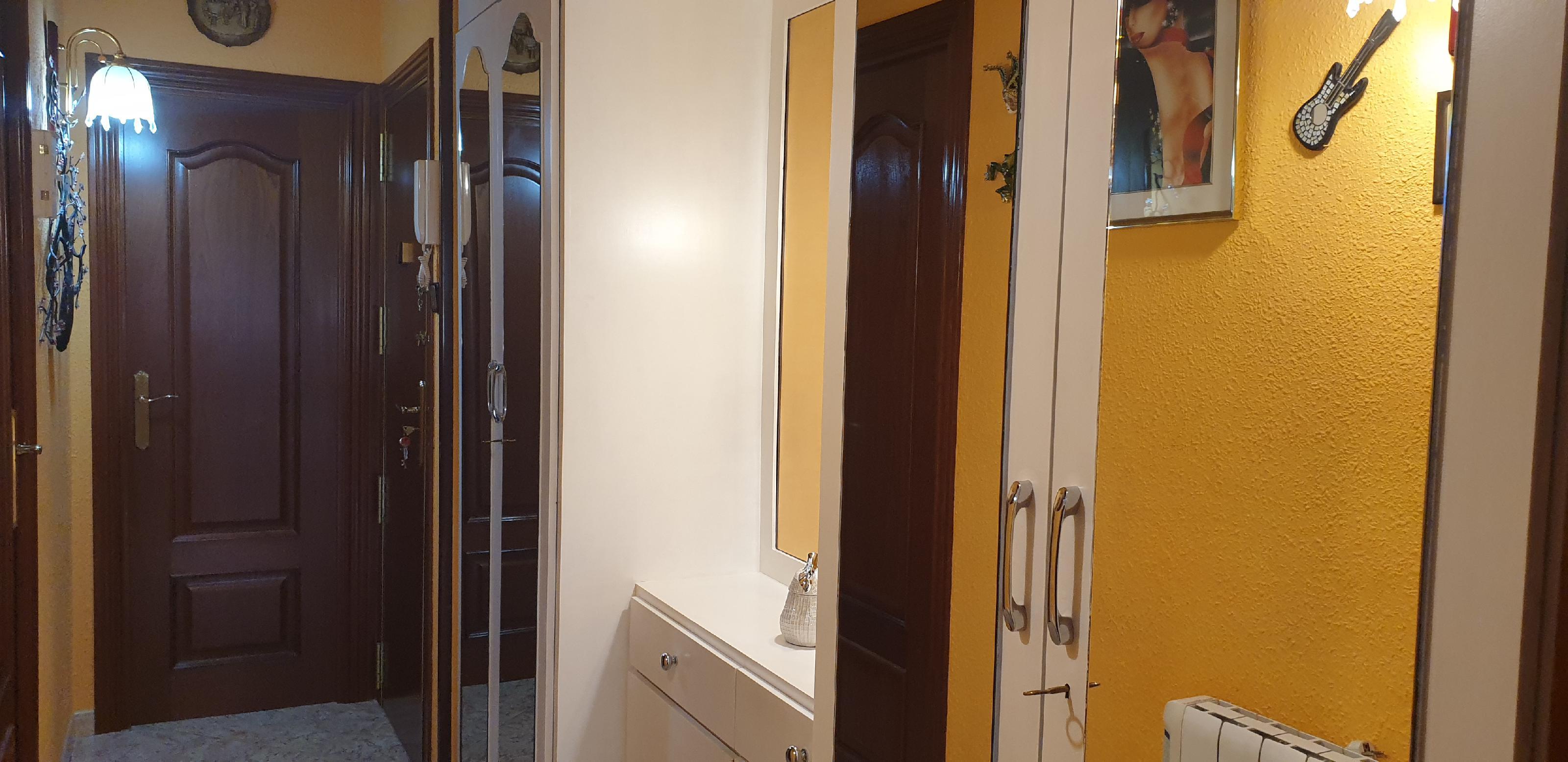 Imagen 4 Piso en venta en Hospitalet De Llobregat L´ / Zona Can Vdalet, proximo Can Serra