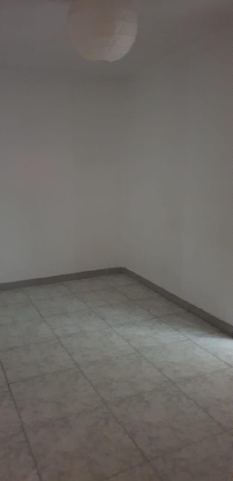 228271 - Junto a Metro Can vidalet