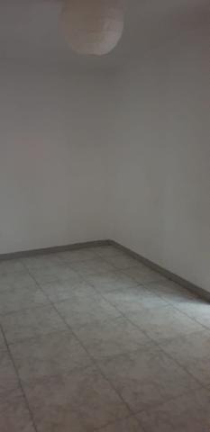 Imagen 1 Inmueble 228271 - Piso en venta en Hospitalet De Llobregat (L´) / Junto a Metro Can vidalet