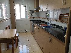 228842 - Piso en venta en Hospitalet De Llobregat (L´) / Al lado metro de Can Boixeres