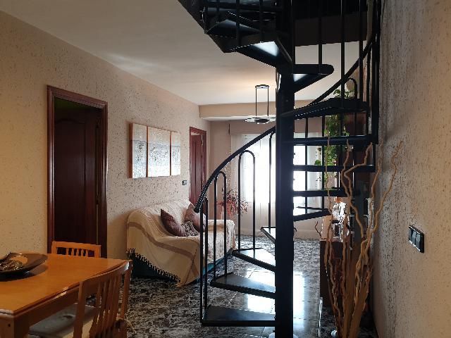 Imagen 1 Inmueble 231433 - Piso en venta en Hospitalet De Llobregat (L´) / Cerca del metro Pubillas Casas