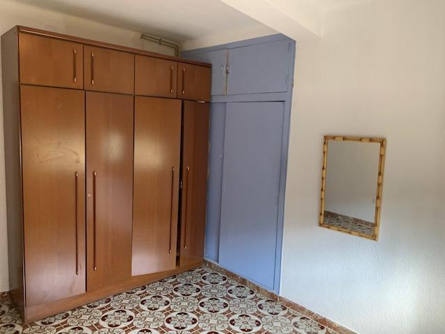 Imagen 2 Piso en venta en Hospitalet De Llobregat L´ / Piso bien situado, exterior y con buenas v...
