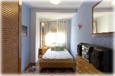 233690 - Piso en venta en Hospitalet De Llobregat (L´) / Piso bien situado, exterior y con buenas vistas.