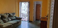 234342 - Piso en venta en Esplugues De Llobregat / Junto metro Can Vidalet