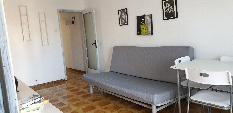 234364 - Piso en venta en Esplugues De Llobregat / Junto metro Can Vidalet