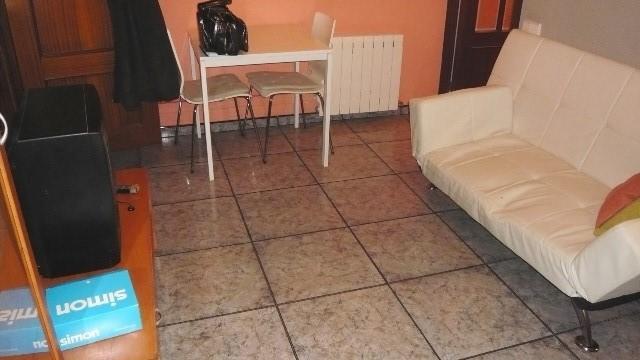 Imagen 1 Inmueble 236602 - Piso en venta en Hospitalet De Llobregat (L´) / Piso muy cerca de metro Pubilla Casas L-5