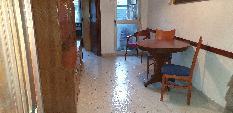 237278 - Piso en venta en Hospitalet De Llobregat (L´) / Muy cerca del metro Can Serra L-1