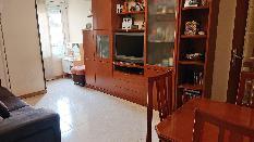 238126 - Piso en venta en Hospitalet De Llobregat (L´) / Muy cerca del metro Pubilla Casas L-5.