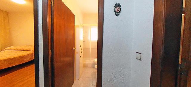 Imagen 1 Inmueble 240913 - Piso en venta en Hospitalet De Llobregat (L´) / Junto av.carrilet