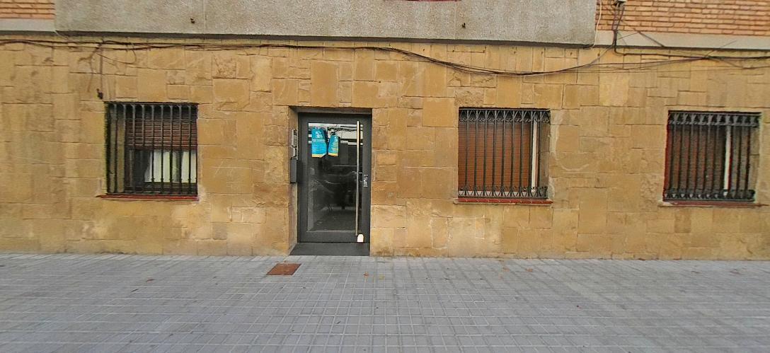Imagen 2 Piso en venta en Hospitalet De Llobregat L´ / Junto av.carrilet